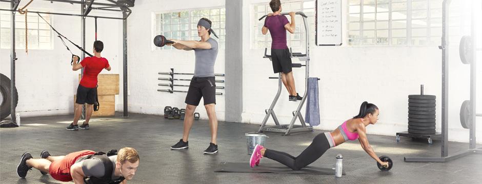 conseils-musculation-cross-training-programme-1-mois-header_1