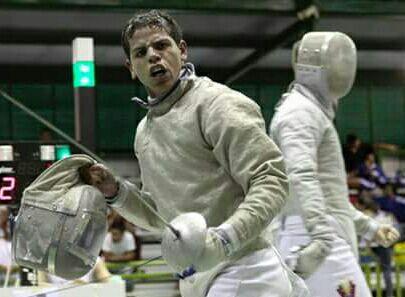 Mayerwing Manuel Rondón Gómez