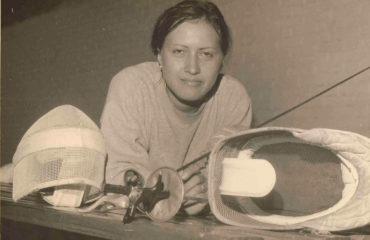 Gloria Nelly García Pacheco